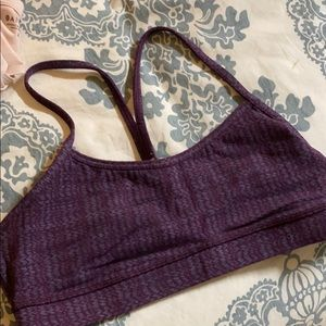 Good condition sport bra